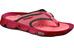 Salomon RX Break Sandalen roze/rood